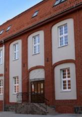 Kętrzyńskie Centrum Kultury