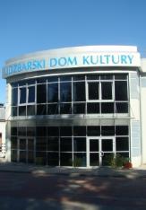 Kino Ignacy