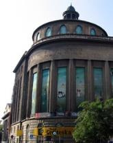 Teatr Groteska