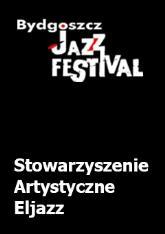 Bydgoszcz Jazz Festiwal
