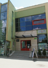 """Wyszkowski Ośrodek Kultury """"Hutnik"""""""