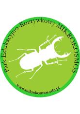 MIKROKOSMOS Park Edukacyjno – Rozrywkowy