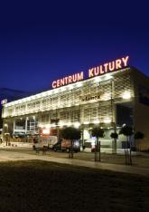 Kino Centrum Kultury