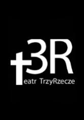 Teatr TrzyRzecze