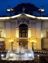Teatr Polski Bielsko-Biała