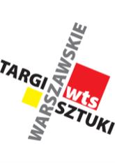 15 Warszawskie Targi Sztuki