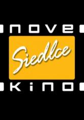 Nove Kino Siedlce