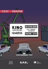 Scena Muzyczna Gdańsk
