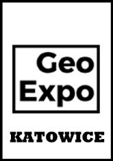 Geo Expo Katowice