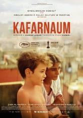 Spotkania Filmowe: Kafarnaum napisy