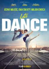 LET'S DANCE napisy