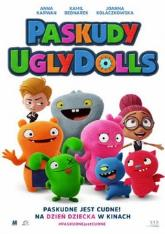PASKUDY.UGLY DOLSS (DUBBING)