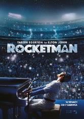 Rocketman napisy