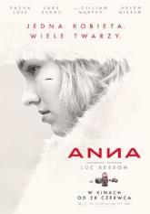 ANNA (NAPISY)