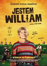 Filmowe Lato: Jestem William