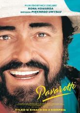 Pavarotti napisy