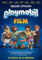 PLAYMOBIL:FILM (DUBBING)