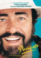 DKF: Pavarotti