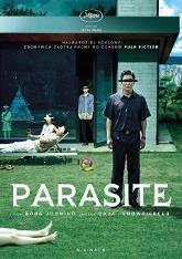 DKF: Parasite