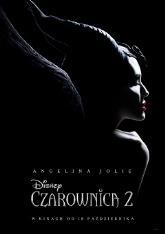 Czarownica 2 dubbing