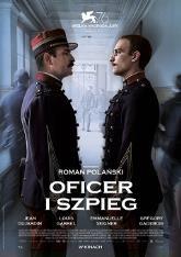 Oficer i szpieg