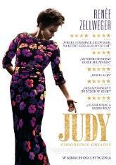 Judy napisy