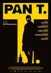 PAN T