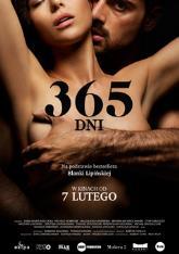 365 DNI napisy
