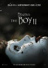 BRAHMS.THE BOY II (NAPISY)