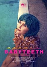 Przedpremiera: Babyteeth
