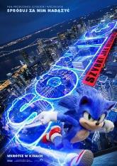 Sonic. Szybki jak błyskawica - dubbing