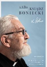 xAB0:Ksiądz Boniecki