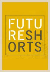 Future Shorts wiosna