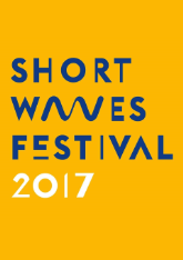 SHORT WAVES