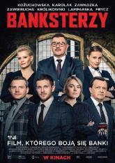 Banksterzy