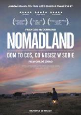 Nomadland /napisy