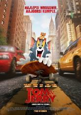 Tom i Jerry 2D dubbing