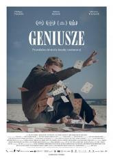 Geniusze - napisy