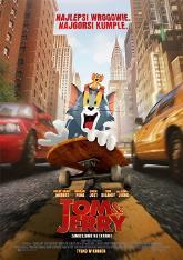 Tom i Jerry - dubbing