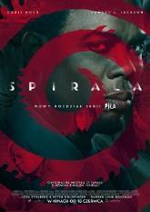 Spirala: Nowy rozdział serii Piła /napisy