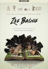 Złe baśnie| kino konesera