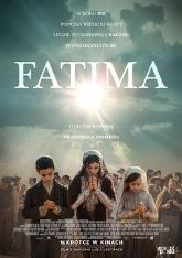 Fatima 2D lektor