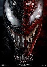 Venom 2: Carnage 2D dubbing
