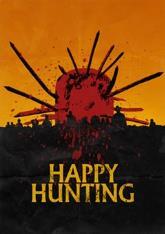 Splat!FilmFest: Happy Hunting