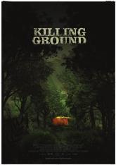 Splat!FilmFest: Killing Ground