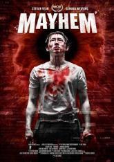 Splat!FilmFest: Mayhem