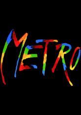 Metro w Buffo