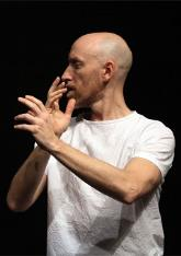 Extracts from 7 Dialogues / Dance On