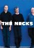 Tiketto.pl | The Necks