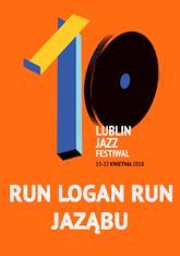 Run Logan Run| Jaząbu
